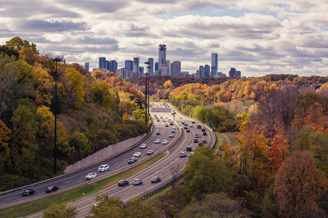 NE_highway-Toronto-900x600-Credit-matthew-henry-unsplash-650x433