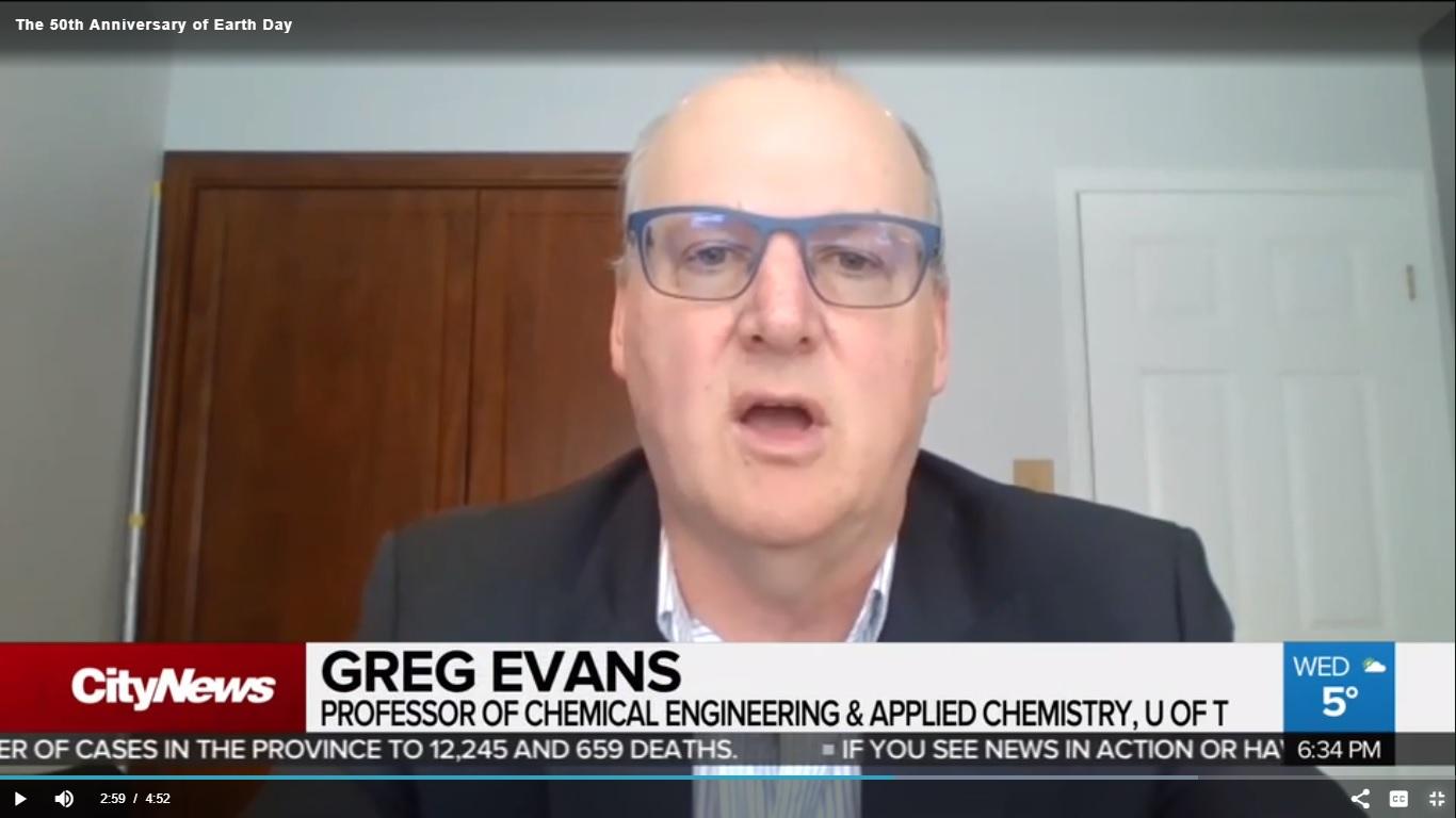 RE_GregEvans_Apr-23-2020_MediaCoverage